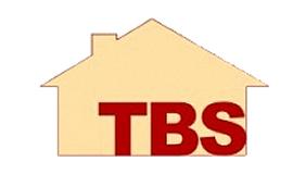 TBS Drawsko Pomorskie