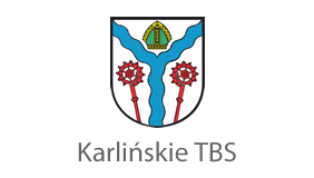 TBS Karlino
