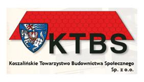 TBS Koszalin