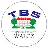 TBS WAŁCZ