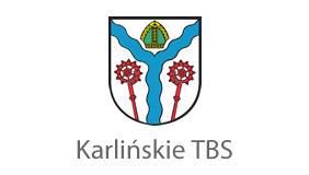 TBS Karlino