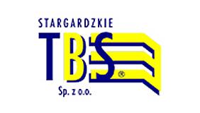 TBS Stargard