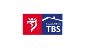 TBS Szczecin